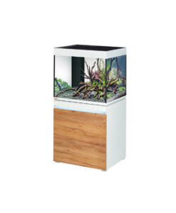 Aquarium incpiria 230 LED von Eheim in Kombination