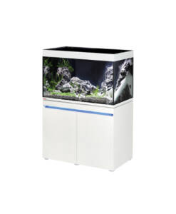 Aquarium incpiria 330 LED von Eheim in Kombination