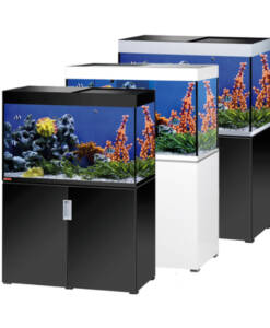 Aquarium incpiria marine 300 Kombination von Eheim in Kombination