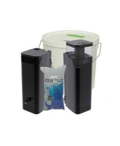 Comline Reefpack 250 von Tunze in Filter