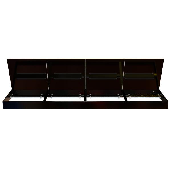 aquarium gewinnen. Black Bedroom Furniture Sets. Home Design Ideas