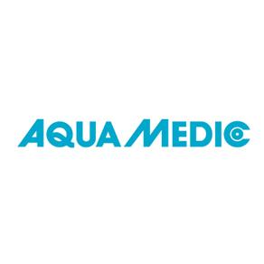 Aqua Medic - Die Marke