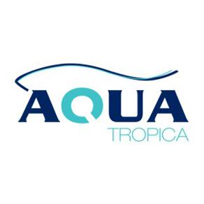 Aqua Tropica - Die Marke