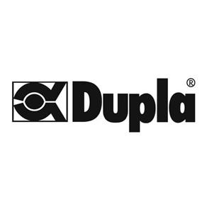 Dupla - Die Marke