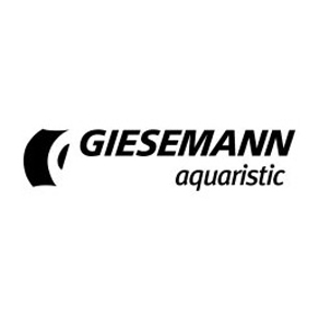Giesemann - made in Germany
