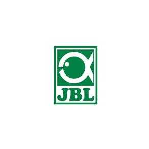 JBL - Vorsprung durch Forschung