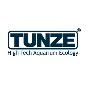 Tunze - Die Marke
