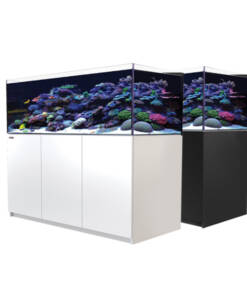 Reefer XL 525 Aquarium Komplettset, Aquarium Set, Meerwasser Aquarium günstig, Meerwasser Aquarium Komplett, Meerwasser Set, Meerwasseraquarium, Meerwasserbecken, Red Sea Aquarium, redsea, Reefer Aquarium von Red Sea in Kombination