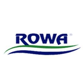 Rowa - Die Marke