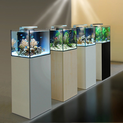 elos aquarium systems aqua tropica k ln. Black Bedroom Furniture Sets. Home Design Ideas