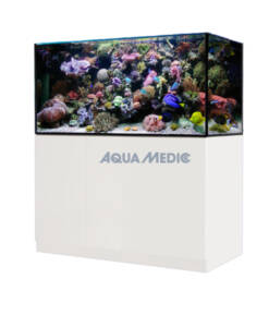 Xenia 160 von Aqua Medic in Spar-Set • Kombination