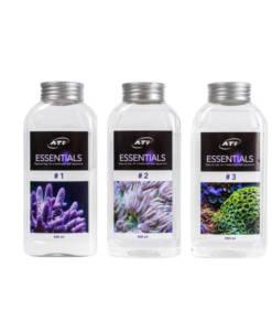 ati_essentials_800x800