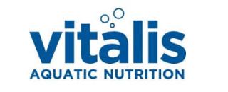 Vitalis - Die Marke