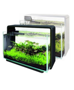 SuperFish Aquarium Home 80 von SuperFisch in Aquarien