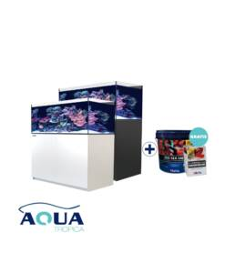 Reefer Sparset von Red Sea in Spar-Set • Aquarien