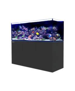 Reefer XXL 750 von Red Sea in Kombination