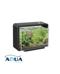 SuperFish Aquarium Home 15 von SuperFisch in Aquarien
