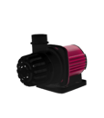 DuplaMarin Silent Power Pumpe SSP 1.2_1