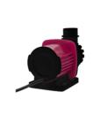 DuplaMarin Silent Power Pumpe SSP_5