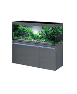 Aquarium incpiria 530 LED von Eheim in Kombination