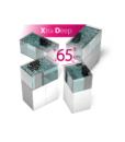 armatus_xd_serie_65cm_deep