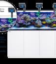 ReefLED-160S-superior-coverege-DE-WEB-1