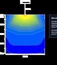 reefLED-160S-distrebution-DE-WEB