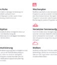 reefLED-50-app-features-DE-WEB